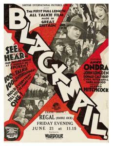 blackmail_movie_poster