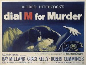 poster-dial-m-for-murder